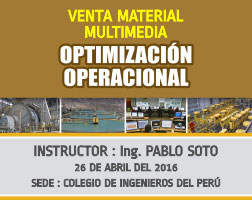 optimizacion-operacional